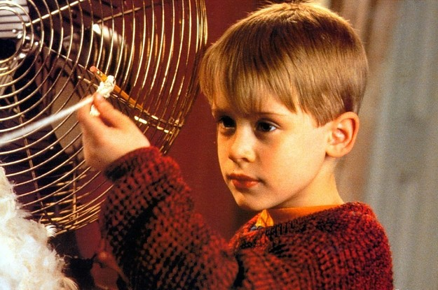 the hardest true or false christmas movie quiz youll ever take