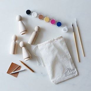 32 Semi Homemade Gifts That Ll Impress Anyone