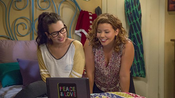 One Day At A Time - Temporada 1