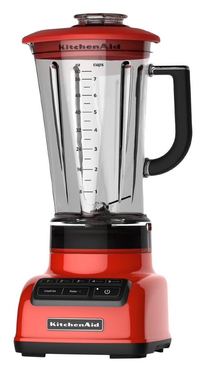 Uncategorized Best Online Shopping Sites For Kitchen Appliances 27 of the best kitchen appliances you can get on amazon promising review blender for money this thing has changed my life