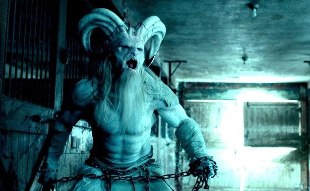 Новинки ужасов смотреть самые свежие фильмы ужасов онлайн