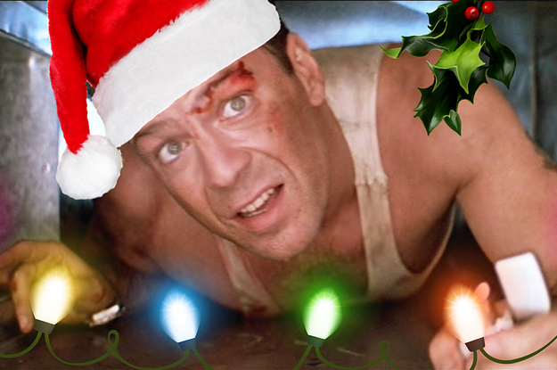 Image result for christmas die hard