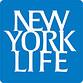 newyorklifeinsurance