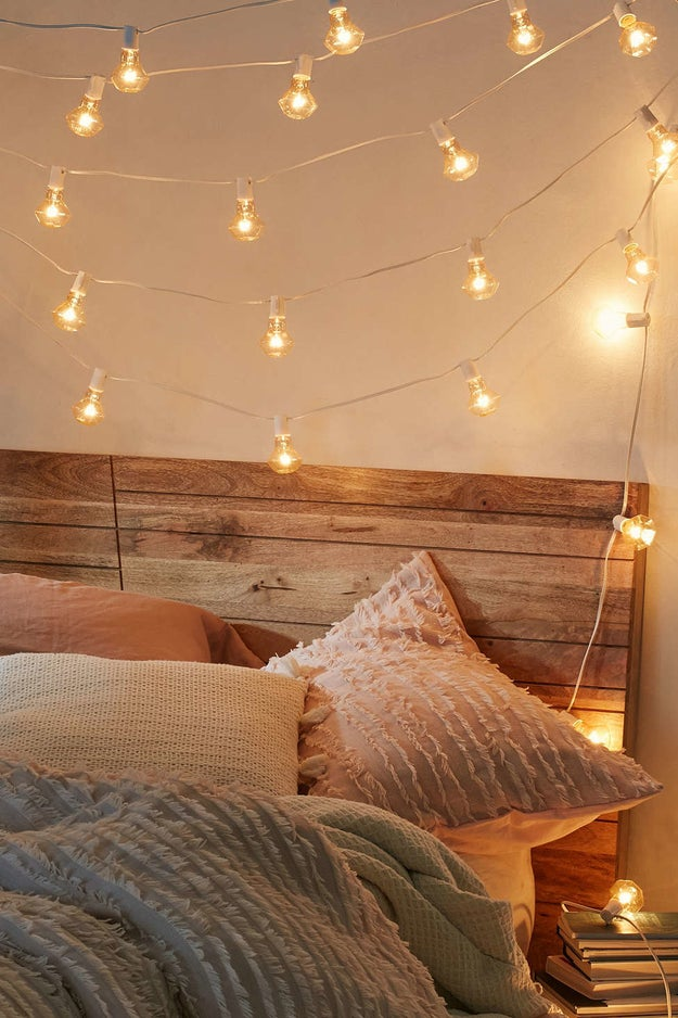 20% off select home products at Urban Outfitters.