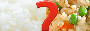 How Popular Are Your Chinese Food Opinions?