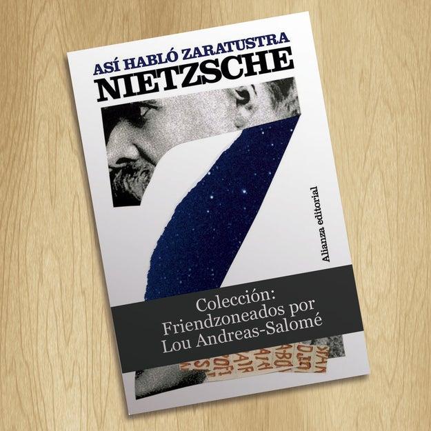 En la misma colección vienen varios libros de Freud.