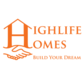 highlifehomes