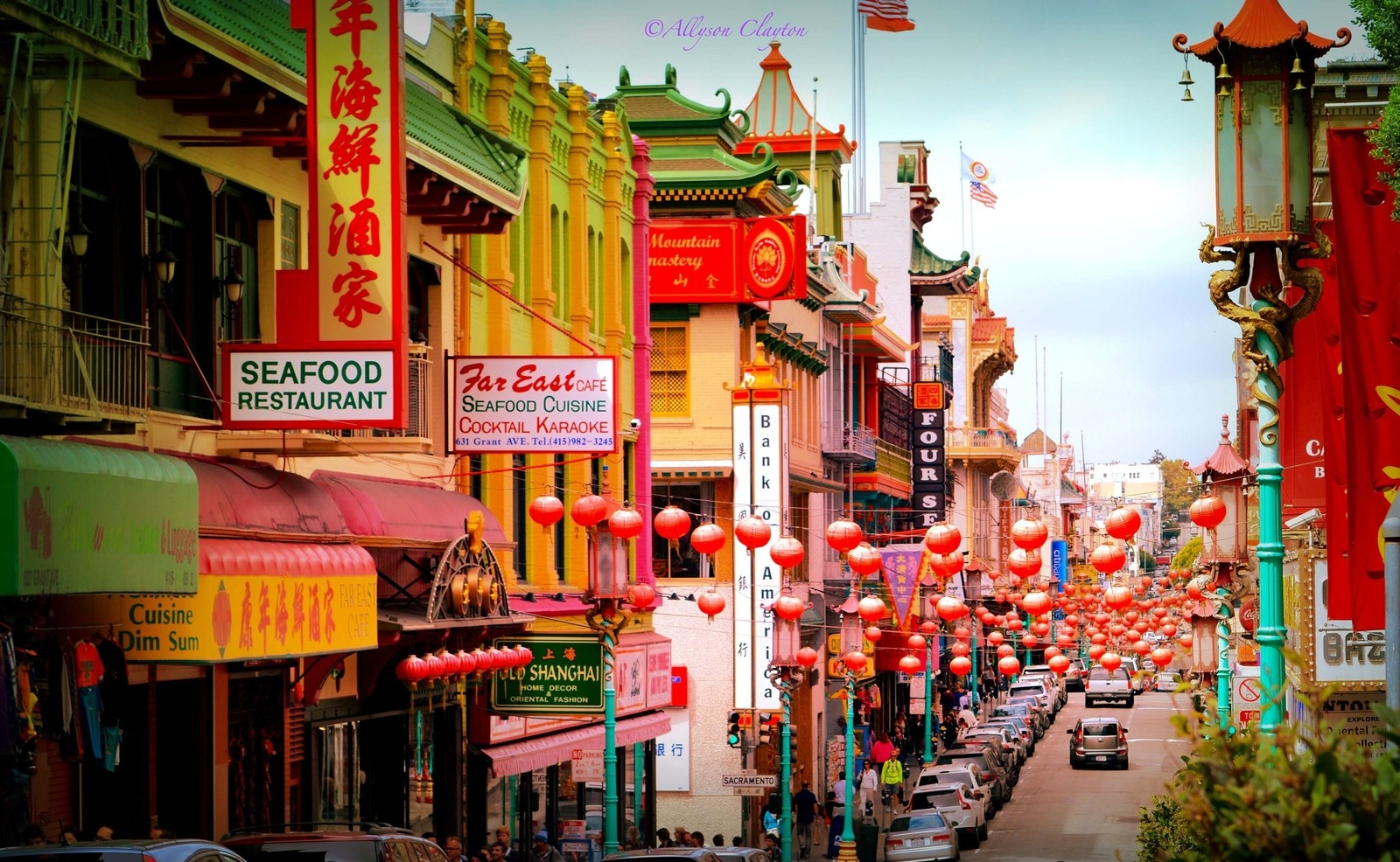 the chinatown idea Chinatown pretty 527 likes chinatown pretty celebrates the street style of seniors living (and grocery shopping) in san francisco's chinatown.