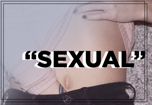 "NEIKED feat. Dyo, ""Sexual"""