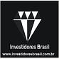 investidoresbrasil