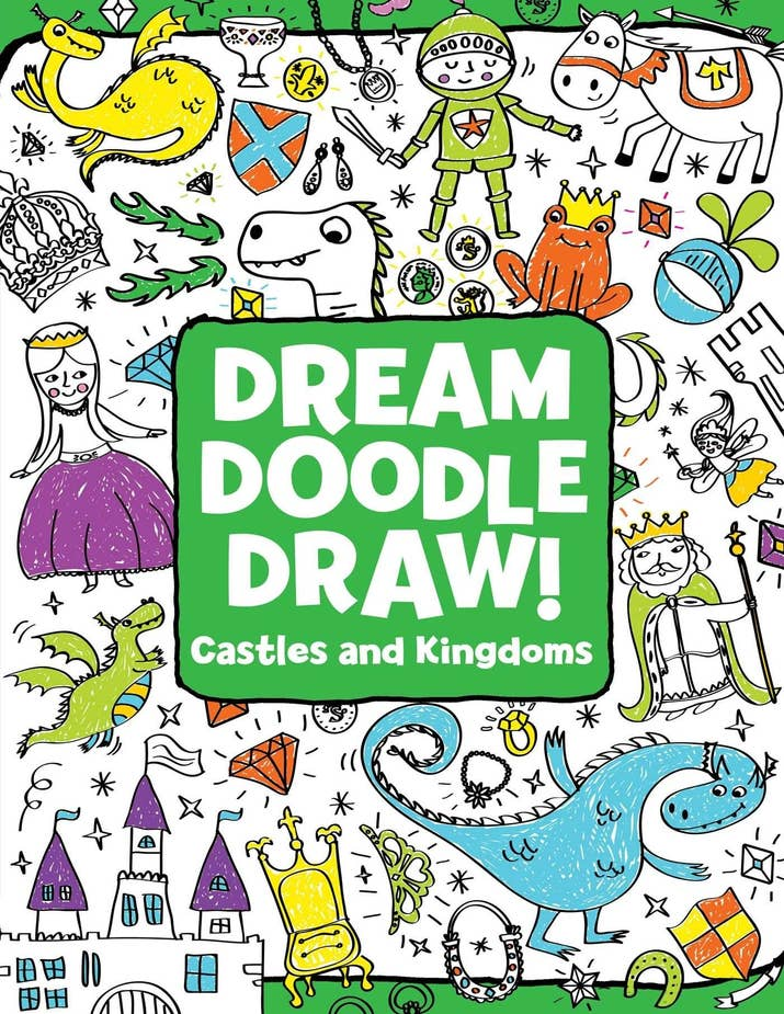 Promising Review An Upscale Coloring Activity Book For Children Adults Who Can