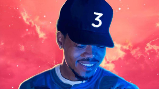"We all should honestly write Lil Chano From 79th thank-you letters for shining a rainbow on the bleak, gray year that was 2016. From turn-up tracks featuring Lil Wayne, 2 Chainz, and Lil Yachty (""No Problems,"" ""Mixtape""), to soulful musings about growing up black in Chicago (""Summer Friends,"" ""Same Drugs""), to celebrating family and God (""Blessings,"" ""How Great""), Coloring Book quickly became the soundtrack to our joy. The only thing that made Chance's success sweeter was the fact that he attained it without compromising himself, his commitment to being an independent artist, or his faith. Also, the magnificent series of live performances he gave fans all year at music festivals, concert venues, and on TV — stepping into the light each and every time with the city of Chicago on his back and the spirit of God shining through every track, so much so you couldn't help but praise with him no matter your beliefs. —Sylvia Obell"