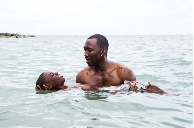 Moonlight, based on a play by Tarell Alvin McCraney, is without a doubt the year's best film. Directed by Barry Jenkins, it tells the story of a gay black boy in three parts, each corresponding with the name he is called at that stage in his life: Little, Chiron, and Black. Alex Hibbert is awe-inspiring as Little, Ashton Sanders is heartbreaking as Chiron, and Trevante Rhodes devastating as Black. Mahershala Ali and Janelle Monae are each warm and supportive as Juan and Teresa. The cast is remarkable, but the film's cinematography both soothes and discomforts: Its shades of blue wash over you as gently as Chiron's story. Moonlight is a movie worth watching as many times as one possibly can, and thankfully critics and audiences alike have taken note. —Hannah Giorgis