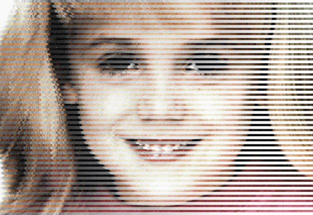 Why America Will Never Stop Trying To Solve JonBenét Ramsey's Murder, by Sarah Marshall