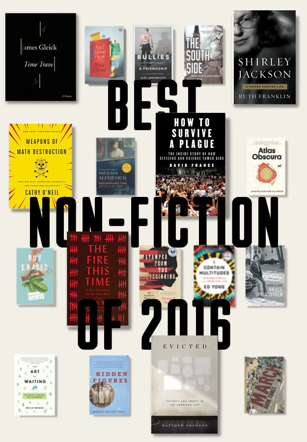 best seller books 2010 non fiction
