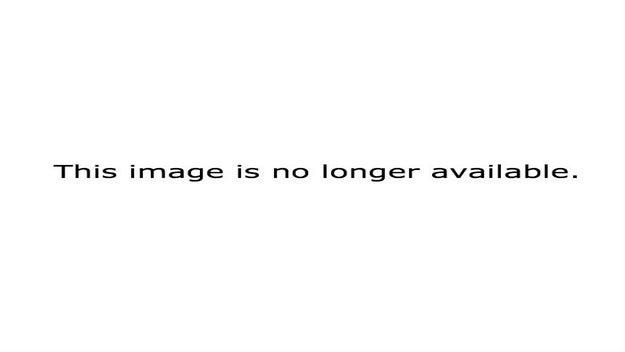 Laurel Lance (Katie Cassidy), Arrow