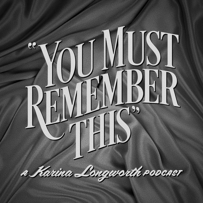What it's about: It's all about the untold history of Hollywood in the 20th century, which host Karina Longworth (through narration and re-creation) ties into that period's historical events you've heard of (and those you haven't — seriously, there's some weird fringe stuff in here).Start with this episode: There are some great episodes on McCarthyism and the Hollywood blacklist, but the best episodes of the series by far are the 12 (!) on Charles Manson's Hollywood.—Megan Paolone