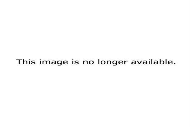Vanessa Ives (Eva Green), Penny Dreadful