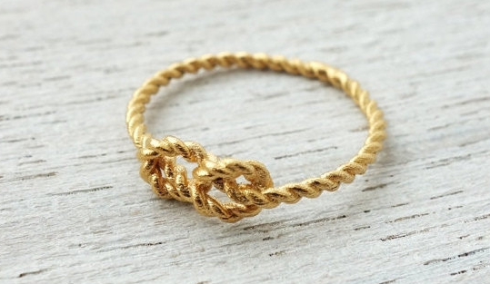 29 Delicate Pieces Jewelry You ll Never Take f