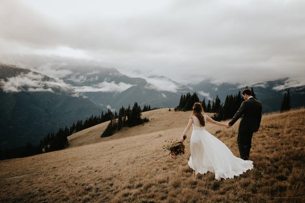 Is this real life?