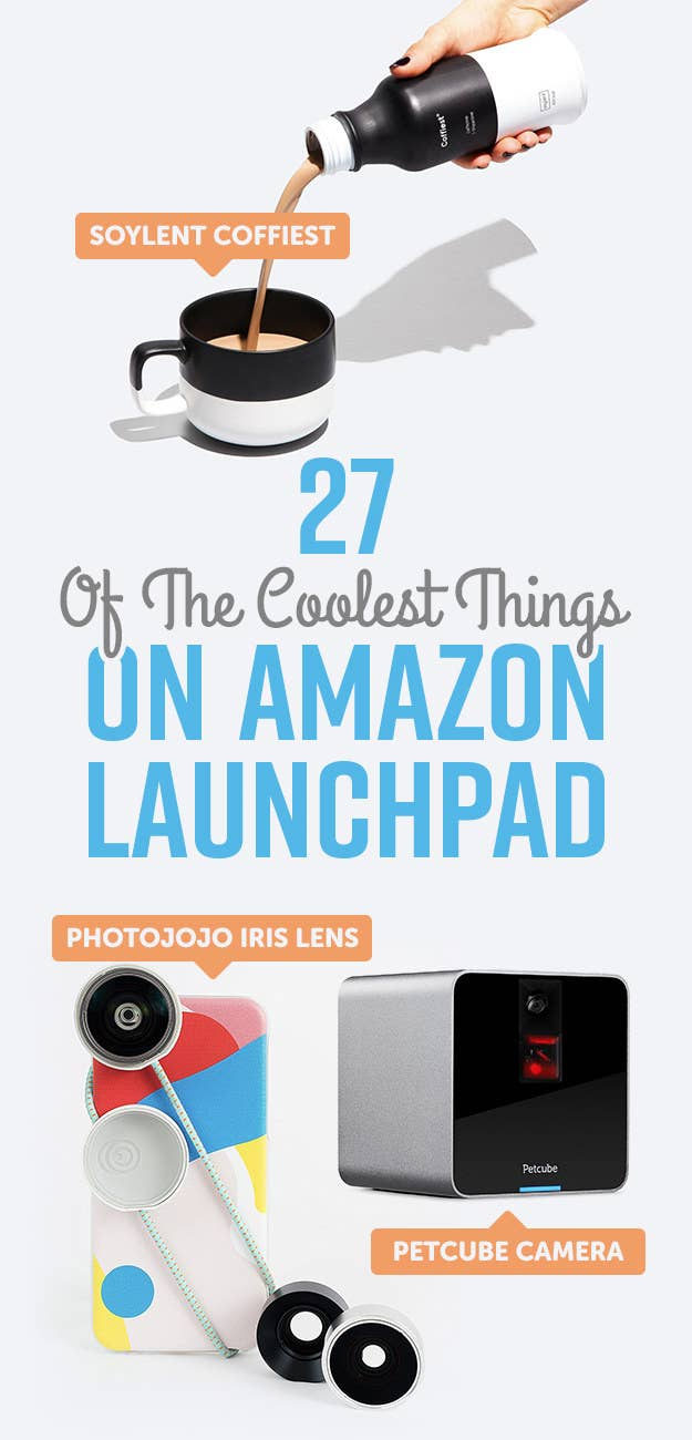100 22 Awesome Products From Amazon 21 For