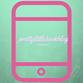prettylittlebookblog