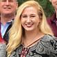 Kelsey Grace Pfeifer