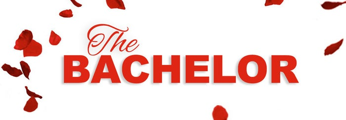 """For the past decade or so, every bachelor has been a reject from a previous season of The Bachelorette, which is as comforting as it is mildly incestuous, but leaves very little mystery as to what we're getting into.The first season, in contrast, starred a businessman with Kennedy-esque good looks named Alex Michel —someone so perfect (at least on paper) that on the first episode, he's called """"the most eligible bachelor in America."""" (Where are they getting this data? We want the receipts.) None of the ladies know who Alex is before setting foot out of the limo in the first episode. Considering the fact that every contestant on the new season probably knows the name and birthday of all eleven of Nick's siblings, this is truly insane."""