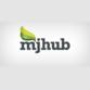mjhub