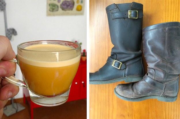 Love juice boots love juice suckers