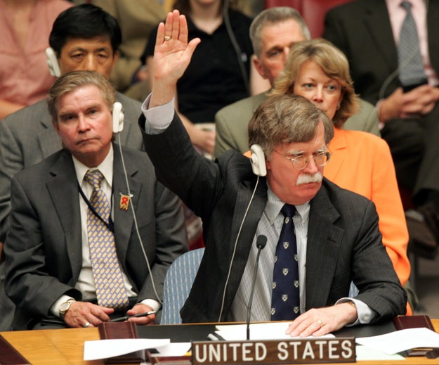 As Israel's isolation at the UN grew, though, it began to count on the US using its ability to veto resolutions in the Security Council that it believed targeted Israel unfairly.