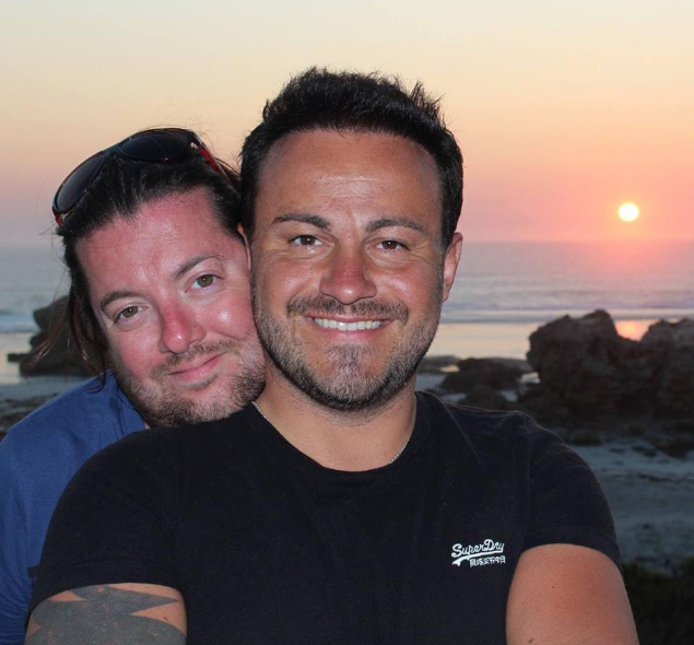 "It was on 19 January 2016, just three days after his husband died suddenly on their honeymoon in Australia, that Marco Bulmer-Rizzi, grief-stricken and in shock, picked up the phone and set in motion a chain of events that would lead to legal and policy change in two countries – all while reigniting the campaign for equal marriage.They were in Adelaide when his husband David Bulmer-Rizzi fell down some stairs late at night, cracking his skull. He died in hospital two days later. The authorities told his widower that because same-sex marriage was not legal in South Australia and because the state did not recognise overseas same-sex marriages, the death certificate would read ""never married"". Because Marco Bulmer-Rizzi was not deemed the next of kin, all end-of-life decisions had to be approved by David's father.Rather than accepting this, Bulmer-Rizzi phoned BuzzFeed News to reveal what was happening. In the eyes of the Australian government, he said, ""I'm nothing"". The story went viral, sparking reports in dozens of news outlets around the world and appearing across television new bulletins throughout Australia. Within 24 hours, the premier of South Australia, Jay Weatherill, phoned Bulmer-Rizzi to apologise, promise him a new death certificate recognising their marriage, and make a pledge to change the law. But Bulmer-Rizzi didn't stop there. As the story reignited the national conversation about same-sex marriage in Australia, and while still devastated by his loss, the Briton began working with Australian Marriage Equality, an organisation devoted to bringing in same-sex marriage. They made a short film about the couple's story. And while Bulmer-Rizzi waited for the new death certificate and the law in South Australia to change, he went to see officials at the British Foreign Office, with a list of demands. The meeting would result in two major policy changes. First, the Foreign Office announced that all Britons would be able to obtain a British-style death certificate in every country in the world – previously several had been exempt from this – so that same-sex marriages could be recorded on the document. Then the Foreign Office announced, as Bulmer-Rizzi had suggested, that all same-sex married couples could apply for a letter before they travelled that would state that the British government considered them the next of kin. The letter could then be presented to officials and doctors in the event of illness, emergency, or accident, so that no one would have to go through what Bulmer-Rizzi did.In September, Bulmer-Rizzi returned to Adelaide, to help present to the parliament a bill that would introduce a same-sex couples register, giving LGBT people some of the marriage rights heterosexual people enjoy, and recognising overseas same-sex marriages. In December the bill passed. Speaking to BuzzFeed News, he said: ""I think David would be proud of me."""