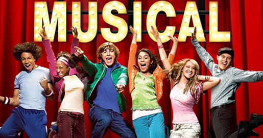 "How Well Do You Remember ""High School Musical""?"