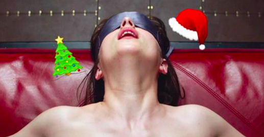 Can We Guess Your Favorite Sex Position Based On This Christmas Test?