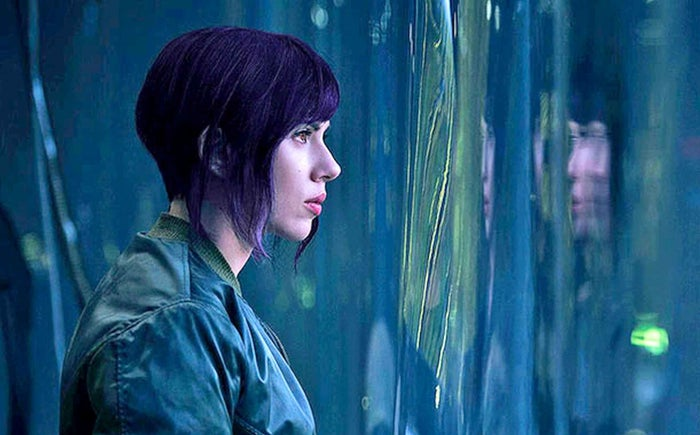 "This year saw Scarlett Johansson cast in Ghost in the Shell. It saw the entirety of the movie Doctor Strange. It saw Matt Damon as the lead in a movie about the Great Wall of China. And that's just the shortlist of the ways Hollywood erased characters of color and put white characters at the center of PoC stories again and again. At the very least, 2016 saw some people beginning to learn about the impact of these decisions. Tilda Swinton and Margaret Cho aired out an email conversation that discussed the controversy around Doctor Strange, and the film's writer and director, Scott Derrickson, told The Daily Beast that he ""didn't really understand the level of pain that's out there, for people who grew up with movies like I did but didn't see their own faces up there."" ""The angry voices and the loud voices that are out there I think are necessary,"" he said. ""And if it pushes up against this film, I can't say I don't support it. Because how else is it going to change? This is just the way we've got to go to progress, and whatever price I have to pay for the decision I've made, I'm willing to pay.""But Hollywood's efforts to eradicate these issues have been nonexistent at worst and slow at best. The next step? Results, and preferably learning these lessons before the film is already made and out there."