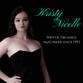 Kristy Nicolle Author