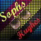 sophshughes
