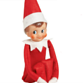 Chip Elf