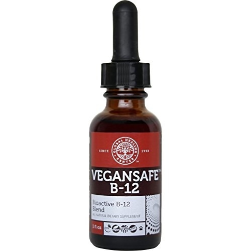 Vitamin B-12, as anyone following a strict vegan diet knows.