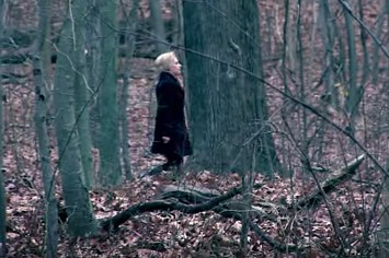 snl-goes-into-the-woods-to-hunt-for-hill