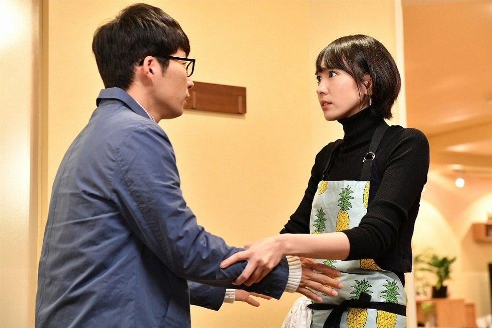 「逃げるは恥だが役に立つ(逃げ恥)」9話では、2人がお互いの思いを伝え合う急展開を迎えました。