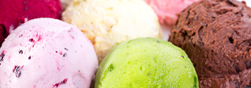 How Many Of These Ice Cream Flavors Have You Dared To Try?