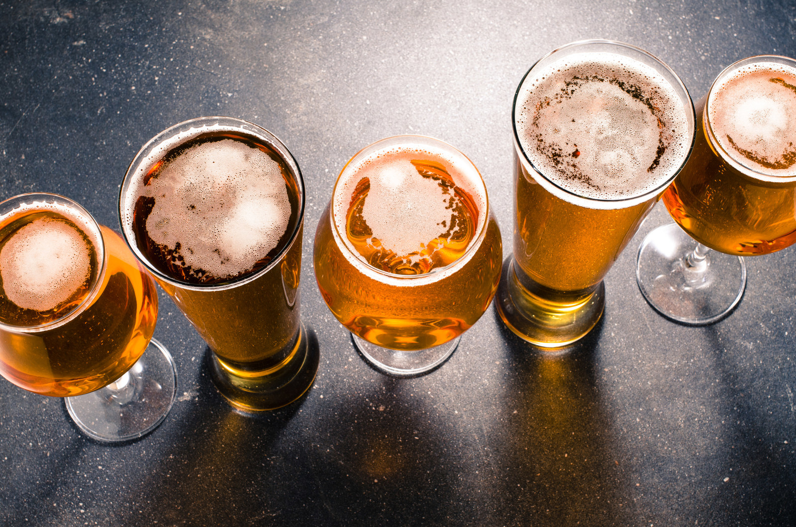 The Best Brewery In Every State, According To Yelp