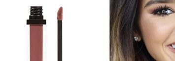 25 Matte Lipsticks People Actually Swear By