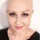 Katie Hale profile picture
