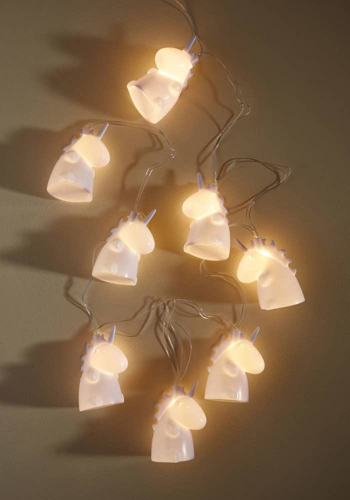 Get them for $29.99.You can also get a giant lamp version here.