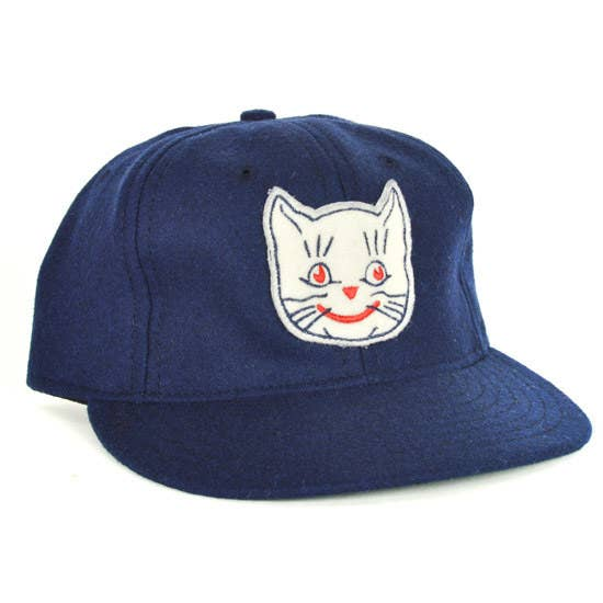 Get it from Ebbets Field Flannels for $45.