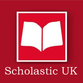 scholasticuk