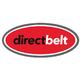 directbelt