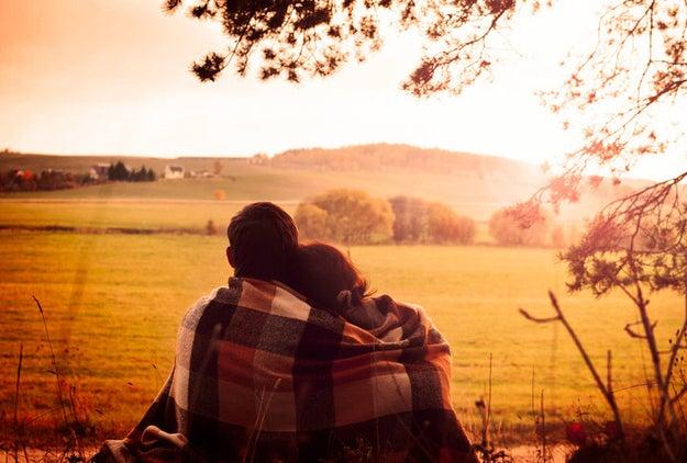 Convierte tu relación en tu prioridad.